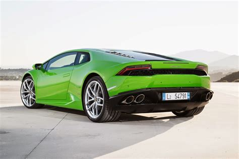 Price Of A 2015 Lamborghini 2015 Lamborghini Huracan Price Release Date And Specs