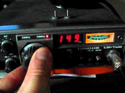 Jam Tangan Eiger Ls 102 ls 102 videolike