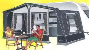 caravan awning sales probably the cheapest awnings