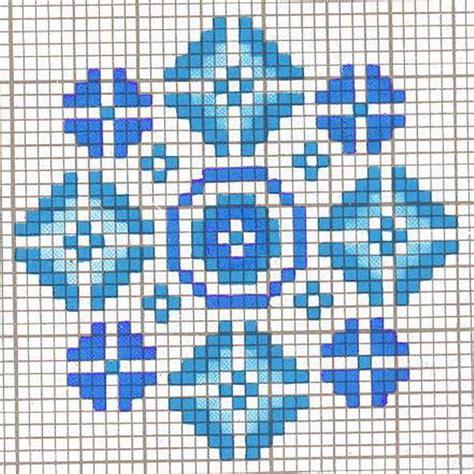 schemi punto croce cornici cornici 077 schema da ricamare a puntocroce