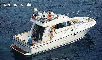 barche usate cabinate barche cabinate nuove la cura dello yacht