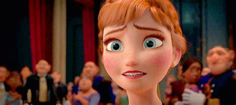 rapunzel kidnapped can frozen elsa anna save tangled gif mine tangled disney rapunzel disney gif brave anna