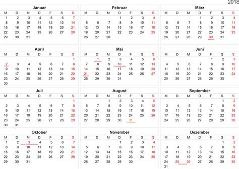 Panama Kalendar 2018 Gratis Illustration Kalendern 2018 Betala M 229 Nader 197 R
