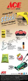 Ace Hardware Plumbing Supplies by Miller Supply Ace Hardware Hardware Building