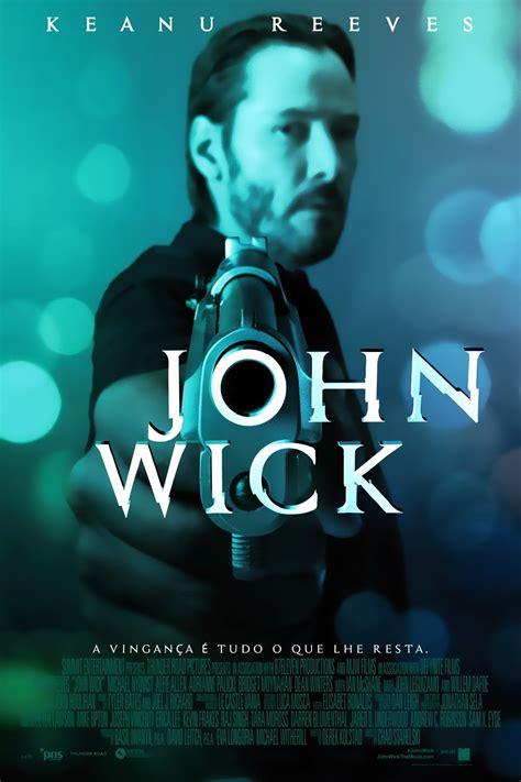 Film Gratis John Wick   john wick 2014 gratis films kijken met ondertiteling