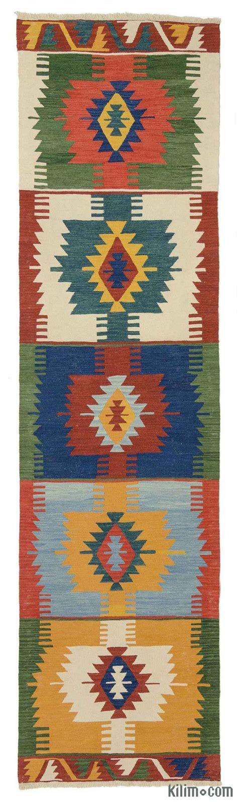 10 x 10 turkish kilim rugs oversized k0010799 new turkish kilim runner rug