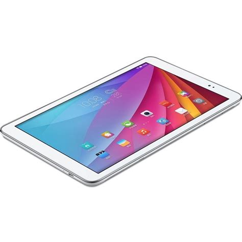 Hp Huawei T1 huawei mediapad t1 a21w 10 quot 16gb ez 252 st tablet 53014698
