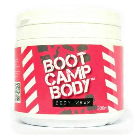 Detox Wrap Colorado Springs by Wraps Uk Slimming Solutions
