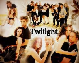 twilight characters images twilight cast vanity fair shoot