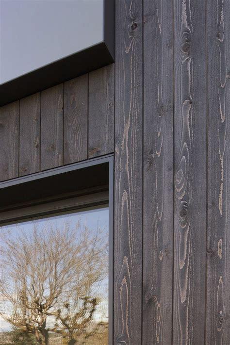 lade da arredamento m 248 rkegr 229 tr 230 facade detalje arkitektur inspiration tr 230