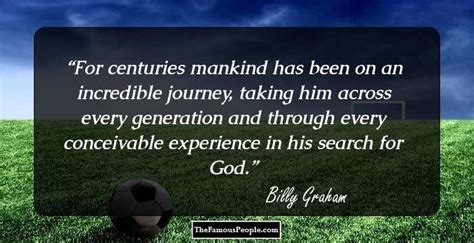 a for every purpose my journey searching for books 99 thought provoking quotes by billy graham the
