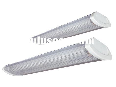 4ft double fluorescent light fittings ip65 fluorescent fitting ip65 fluorescent fitting