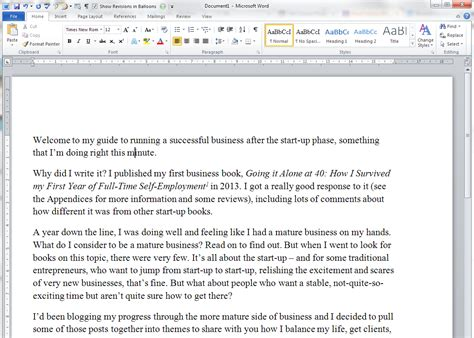 copyediting libroediting proofreading editing writing
