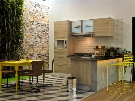 fungsi desain adalah inspirasi desain rumah menarik memaksimalkan fungsi