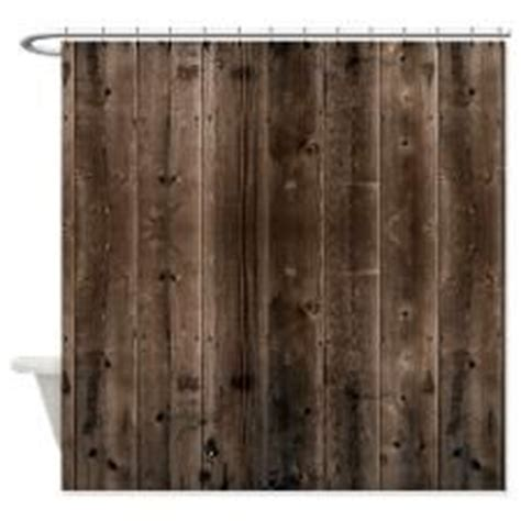 wood pattern curtains pinterest the world s catalog of ideas