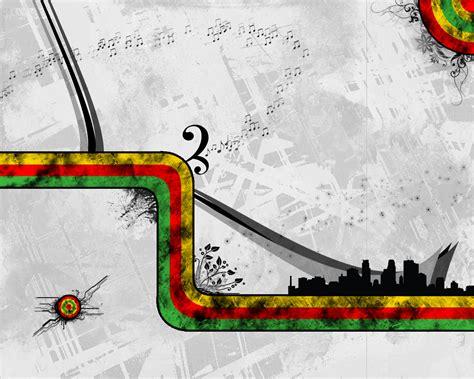 wallpaper 3d reggae download reggae by wallpaper 1280x1024 wallpoper 361935