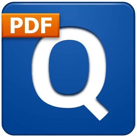 Pdf Editor Nitro Pro Enterprise 11 2017 nitro pro review 2017 top ten reviews