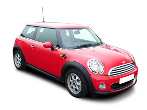 Mini Car new mini cars for sale cheap mini car new mini deals uk