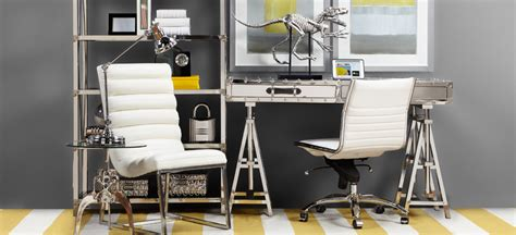 Flight Desk by Stylish Home Decor Chic Furniture At Affordable Prices Z Gallerie