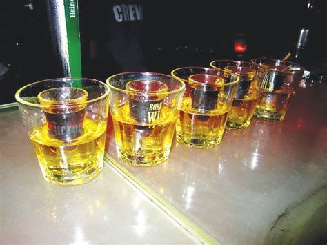 girl 12 hospitalised after jagerbomb
