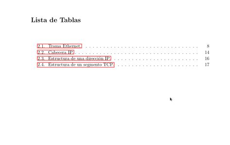 referencias imagenes latex tibur 243 n de alambre referencias a im 225 genes y tablas en latex