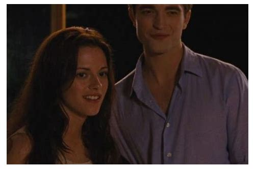 herunterladen film twilight breaking dawn volleyball