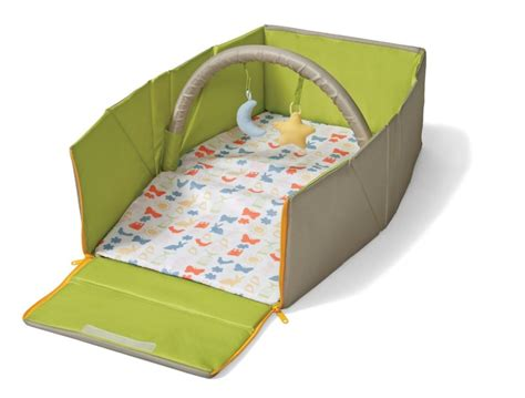 travel beds for babies 17 best images about travel beds for baby on pinterest
