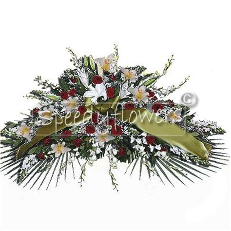 cuscino per funerale spedire cuscino funebre spedizione cuscino