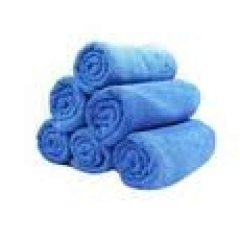 Towel Pillow by Microfiber Pillow Towel