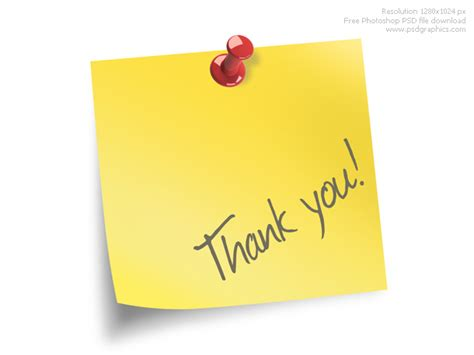 thank you templates for ppt free download thank you ppt templates free download cpanj info