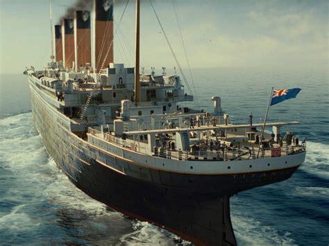 film titanic bateau titanic page 4 tugaleres com
