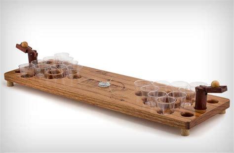 mini pong
