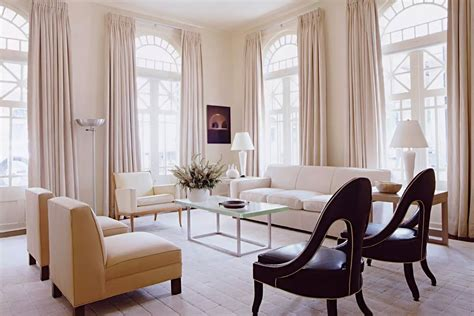 french interior design theme my decorative
