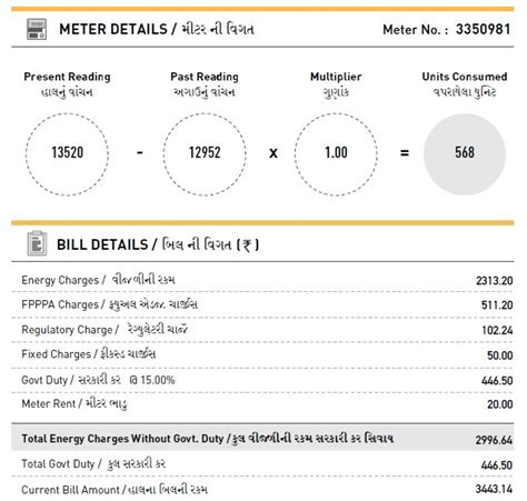 calculate electricity bill calculate electricity bill 28 images how to calculate your electricity bill in pakistan urdu