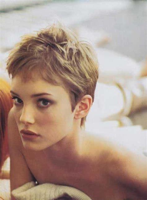 old fashioned pixie haircuts coupes courtes fashion pour femmes les meilleures id 233 es