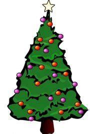 clipart christbaum weihnachtsbaum clip vektor weihnachtsbaum 1000 grafiken clipart me