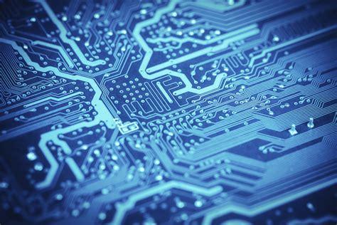 electronic circuit electronics machine technology circuit electronic computer