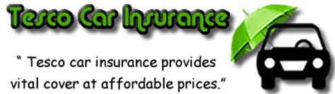 Tesco Car Insurance Ireland by Car Finance Quotes Ireland Image Quotes At Relatably