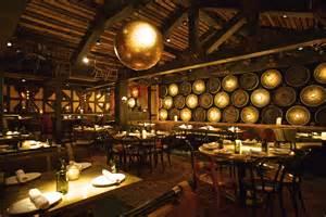 The Dining Room Brooklyn bodega negra 171 cbs new york