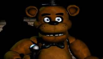 Unblocked five nights at freddy s 3 elhouz