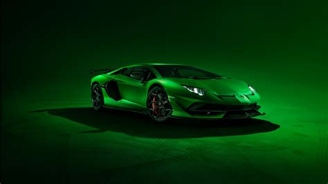 2019 lamborghini aventador svj 4k 5 wallpaper hd 2019 lamborghini aventador svj wallpaper hd car wallpapers id 11517
