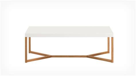 eq3 trivia coffee table 199 00 trivia coffee table eq3 modern furniture 이미지