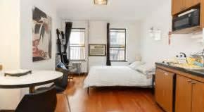 appartamenti new york settimana dove dormire a new york spendendo poco scegliere l