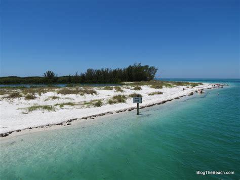 boat club florida keys photos anna maria longboat key beaches blog the beach