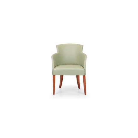Light Green Armchair Light Green Armchair M334 From Ultimate Contract Uk