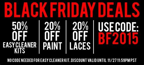 angelus paint black friday angelus direct black friday deals weartesters