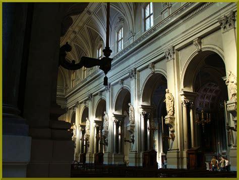 cattedrale di palermo interno palermo e dintorni ma anche la cattedrale di palermo