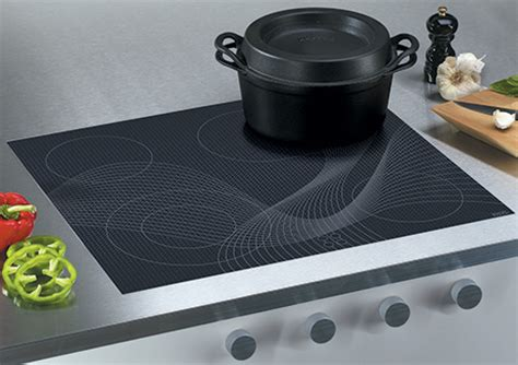 ceramic cooktops reviews new ceran eco friendly cooktops with glass ceramic panels