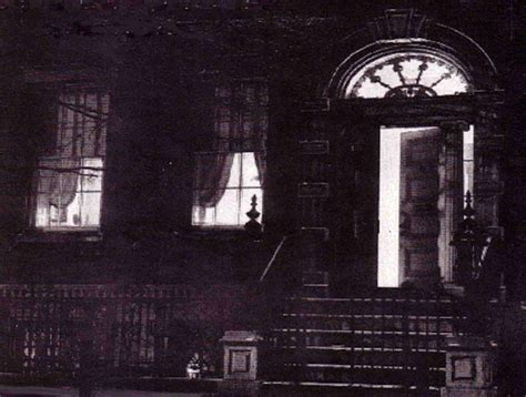 nyc haunted house top 7 most haunted spots of lower manhattan in nyc