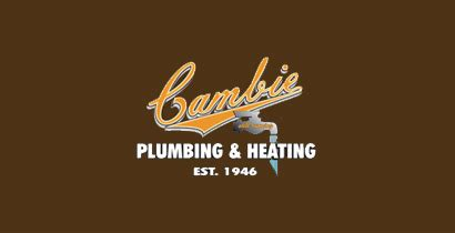 vancouver plumber cambie plumbing